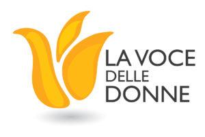 Durante l'assemblea dello scorso 10 maggio è stato presentato il nuovo logo dell'associazione